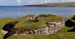 Orkney-Inseln