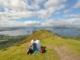 Beste Wanderwege in Schottland