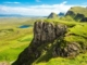 Innere Hebriden