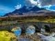 Unterwegs auf der Nebelinsel - Die Isle of Skye