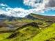 Eine Rundreise durch Schottland