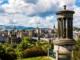 Beste Reisezeit und Wetter für eine Reise durch Schottland